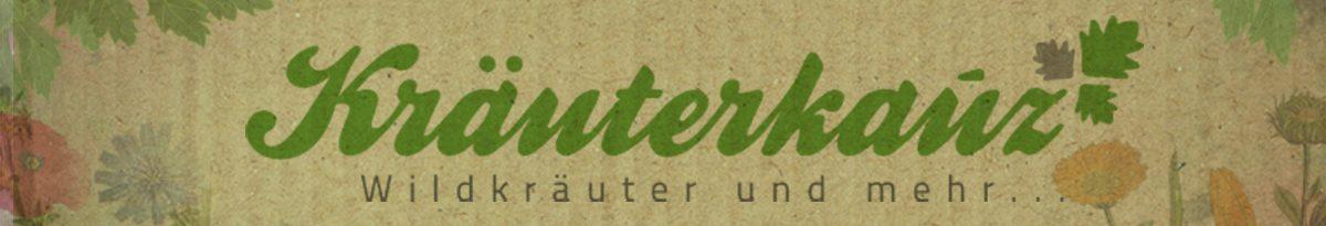 Kräuterkauz